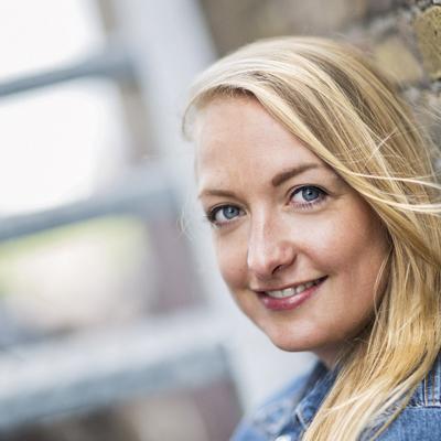 Beeldenfabriek - Karen Nijdam